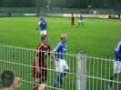 FC Oberneuland vs. KSV Holstein