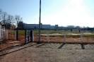 FC Pommern Stralsund vs. FSV Malchin