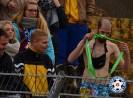 FC Rot-Weiß Erfurt vs. Kieler SV Holstein 201516