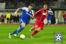 FC Rot-Weiß Erfurt vs. Kieler SV Holstein
