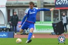 FC RW Erfurt vs. Kieler SV Holstein 2016/17