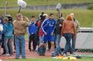 FC Schalke 04 vs. SHFV U21 Landesauswahl