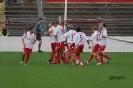 FC St Pauli U23 vs Hallescher FC