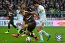 FC St. Pauli vs. Kieler SV Holstein 201819
