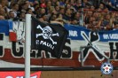 FC St. Pauli vs. Kieler SV Holstein 201920