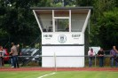 FC Sylt vs. ETSV Weiche