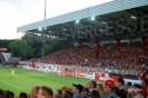 FC Union Berlin vs. Hertha BSC