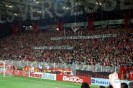 FC Union Berlin vs. Hertha BSC