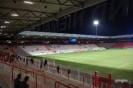 FC Union Berlin vs Hertha BSC
