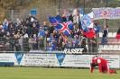 Fußball-Club Oberneuland vs. Kieler SV Holstein