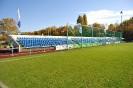 Goslarer SC vs. Kieler SV Holstein