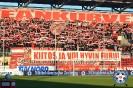 Hallescher FC vs. Kieler SV Holstein 20162017