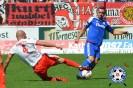Hallscher FC vs. Kieler SV Holstein 20152016