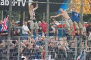 Hamburger SV II vs. KSV Holstein
