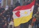 Hamburger SV vs. Galatasaray Istanbul