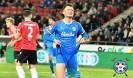 Hannover 96 vs. Holstein_11
