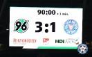 Hannover 96 vs. Holstein_17