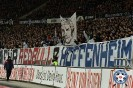Hannover 96 vs. Holstein_7