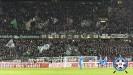 Hannover 96 vs. Holstein_8