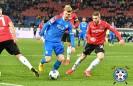Hannover 96 vs. Holstein_9