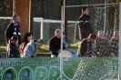 Heider SV vs KSV Holstein U23