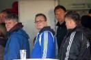 Heider SV vs. KSV Holstein U23