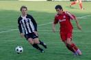Heikendorfer SV vs. KSV Holstein U23