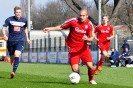 Hertha BSC II vs.Kieler SV Holstein