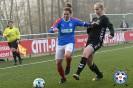 Holstein Women vs. TuS Büppel