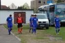 Itzehoer SV vs KSV Holstein U23