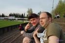 Itzehoer SV vs. KSV Holstein U23