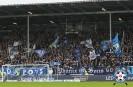 Karlsruher SC vs. Kieler SV Holstein
