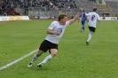 Kasseler Sport-Verein Hessen Kassel vs. Kieler SV Holstein