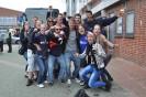 Kieler Sportvereinigung Holste vs. Turn- und Sportverein Havelse