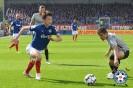 KSV Holstein vs VfL Bochum