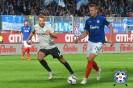 Kieler Sportvereinigung Holstein von 1900 vs. Verein für Leibesübungen Bochum 1848