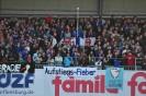 Kieler Sportvereinigung Holstein vs. Fußball-Club Oberneuland von 1948 e.V.