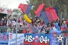 KSV vs Heidenheim