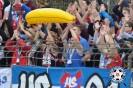 Kieler SV Holstein vs 1. FC Heideneheim