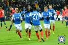 Kieler SV Holstein vs 1. FC Heidenheim 2017/18