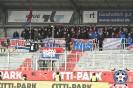 Holstein vs. Heidenheim_21