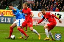Kieler SV Holstein vs. 1. FC Heidenheim