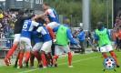 Kieler SV Holstein vs. 1. FC Kaiserslautern