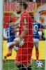 Kieler SV Holstein vs. 1. FC Köln