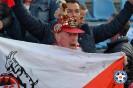 Kieler SV Holstein vs 1 FC Köln