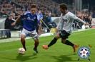 Kieler SV Holstein vs. 1. FC Magdeburg 201516