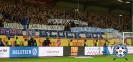 Kieler SV Holstein vs. 1. FC Magdeburg 2018_2019