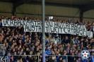 Kieler SV Holstein vs 1 FC Nürnberg