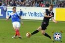 Kieler SV Holstein vs. 1. FSV Mainz 05 201415