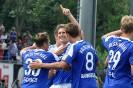 Kieler SV Holstein vs. 1. Fußball Club Saarbrücken e.V.